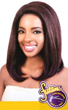 http://www.ebonyline.com/motown-tress-lace-front-wig-ldp-viva.html