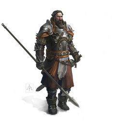 knight - Pesquisa Google