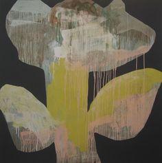 Boom Gallery | Ngaio Lenz