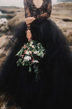 Mari Sabra Photography Dress by www.clairelafaye.com
