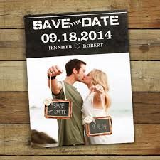 Image result for penguins save the date magnets