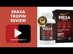 Pin By Online Reviews Depot On Erexa Tropin Review Energy Drinks Starbucks Double Shot Can Male Enhancement