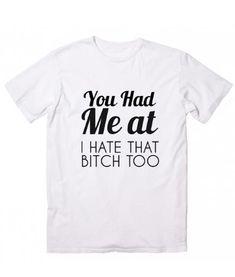 b5f70921a 92 Best cute shirt sayings images | Cute cheer shirts, Cute shirts ...