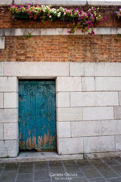 Stra, Dolo, Mira 2014  #dolo #cameraoscurastudio #colombinofavazzi #frankjuliuspetolelli