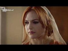 Magnificent Century S2 E29 English Subtitles
