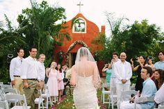 hacienda-dzibikak-yucatan-mexico-14