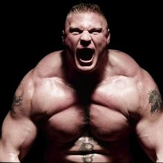 News on Brock may becoming the Next WWE champion at #Summerslam   Find out more @ www.wweRumblingRumors.com