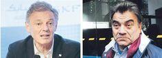 INCREIBLE: EL PLAN SOCIAL DEL GOBIERNO ES SUBSIDIOS PARA DESPEDIR TRABAJADORES      Destinan $1.200 M a un plan que prevé subsidiar despidos EL PLAN DE TRANSFORMACIÓN PRODUCTIVA FUE PRESENTADO POR MINISTERIOS DE PRODUCCIÓN Y TRABAJOEl programa que anticipó este diario fue ideado para reconvertir las industrias afectadas por la inminente baja de aranceles a productos importados en particular del sector informático. Quejas en la UOM y escepticismo entre los industriales. Alertan por 15 mil…
