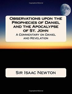 PDF [DOWNLOAD] Observations upon the Prophecies of Daniel and the Apocalypse of St. John: Commentary on Daniel and Revelation Free PDF - ePUB - eBook Full Book Download Get it Free >> http://library.com-getfile.network/ebook.php?asin=1983405795 Free Download PDF ePUB Observations upon the Prophecies of Daniel and the Apocalypse of St. John: Commentary on Daniel and Revelation pdf download and read online
