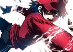 埋め込み Captain Tsubasa, Goku Wallpaper, Series 3, Fujoshi, Anime Guys, Brave, Pokemon, Canvas, Amor