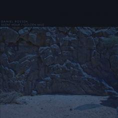 Grizzly Bear's Daniel Rossen Solo EP - March 20