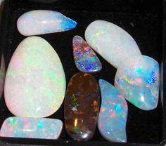 Opal (Source, OP)