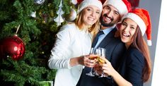 Make your festivities more fun with a game of Christmas Trivia questions and answers or use our trivia lists for a Christmas Trivia Quiz. Christmas Trivia Quiz, Christmas Trivia Questions, Trivia Questions And Answers, Office Christmas Party, Xmas Party, Christmas Fun, Elegant Christmas, Karaoke, Budget Holidays