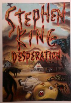 Doctor sleep by stephen king available on september 24 2013 pre mark rydens art work on the cover of stephen kings novelsperatation fandeluxe Ebook collections