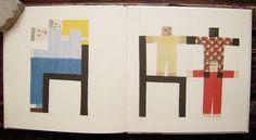 Les chaises by Louise-Marie Cumont #LouiseMarieCumont