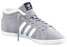 adidas Originals Adria PS 3S Mid W Sneaker