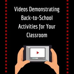 Start Strong by Teaching Classroom Procedures