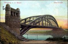 Nienburg am Weser