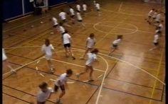 Testnevelés óra - futások / összeáll. Koltai Miklós. - Szombathely : NmyE MNSK, 2012. Volleyball, Teacher, Sport, Professor, Deporte, Teachers, Sports, Volleyball Sayings