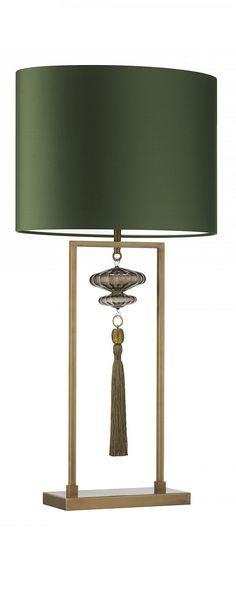 White chrome tripod floor lamp ms £129 lighting internal external pinterest tripod floor lamp and chrome