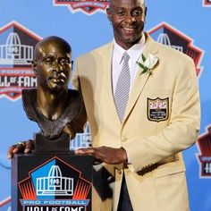 Sf Niners, Forty Niners, Nfl Hall Of Fame, Football Hall Of Fame, 49ers Fans, Nfl 49ers, 49ers Players, Vikings, Pro Football Teams