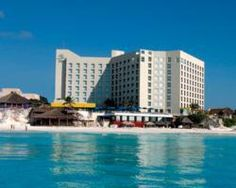 Sunset Royal Beach Resort top rated all inclusive package available 3 bedroom available check in sat #51 of 177 in Cancun