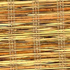 Esperanza Woven Wood Shade #WindowsWest #WovenWoods Woven Wood Shades, Blinds, Windows, Ideas, Home Decor, Decoration Home, Room Decor, Shades Blinds, Blind