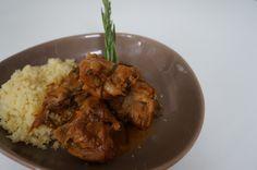 receta-invitada-conejo-a-la-siciliana-