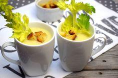 polievky recepty Tableware, Kitchen, Food, Dinnerware, Cooking, Tablewares, Kitchens, Essen, Meals