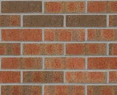 PAUL TABOR'S BRICKWORK: DIFFERENT TYPES OF BRICK BONDING Brick Bonds, Types Of Bricks, Textures And Tones, Different Types, Brickwork, Brick Walls, Architecture, Modern, Clay