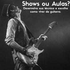Você não sabe nem pegar na guitarra direito? Já tem experiência, mas se sente estagnado e sem evolução? SAIBA MAIS!!!  #guitarra #guitarras #guitarraelectrica #GuitarraAcustica #guitarraflamenca #GuitarraClasica #guitarraespa  #guitarrada #guitarrack #Guitarracl #guitarrael #GuitarraOnline #guitarrasbros #GuitarraAc #guitarrarock #guitarraguipson #guitarraspanama #guitarraYvoz #guitarrabrasil #guitarrafender #GuitarraCatolicabr  #GuitarraBaiana Shows, Teaching Methods, Guitars, Learning Guitar