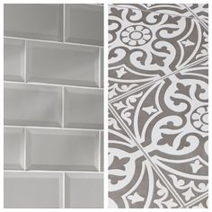 Most up-to-date Free of Charge Bathroom Tiles grey Popular Together with the number of judgements confronting people when you decide to rework or perhaps gener Bathroom Charge Free grey Popular Tiles uptodate 730568370788236401 Metro Tiles Bathroom, Bathroom Floor Tiles, Bathroom Renos, Bathroom Grey, Toilet Tiles, Kitchen Tiles, Bathroom Ideas, Bathroom Design Small, Bathroom Interior Design