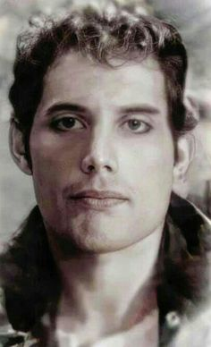 Mr Fahrenheit, Queen Love, Somebody To Love, Queen Freddie Mercury, Lily James, Queen Band, John Deacon, Rock Legends, Still Love You