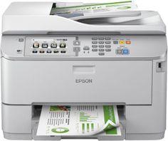Epson WF-5690DWF Ink, Epson WorkForce Pro WF-5690DWF Ink Cartridges   Sprint Ink