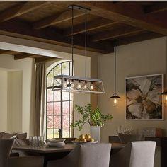 kitchen interior design dark countertops