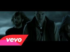 ▶ Imagine Dragons - It's Time - YouTube