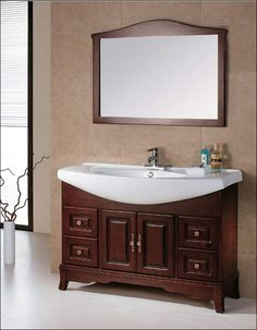 Bathroom Vanities San Diego Ca Bathroom Pinterest Bathroom - Bathroom vanities in san diego ca