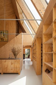 Blog – Architectuur grote winnaar in Achterhoek - De Architect