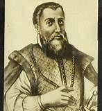 48 -  En Cuba la caña de azúcar fue introducida durante el mando de su primer gobernador, Diego Velázquez (1511-1524).  A partir de esa fecha se cultivó en la isla, pero sin que se fundare ningún ingenio hasta el último quinquenio del siglo XVI.  En ese período nació la industria azucarera cubana, basada en el otorgamiento de privilegios, el auxilio monetario de la Corona y la autorizaci6n para importar esclavos.