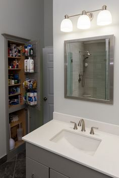 Bathroom Remodel West Palm Beach Interior Paint Color Ideas - Bathroom remodel fishers in