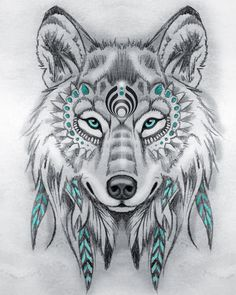 • Alpha of the North • ❄️  .  #wolf #wolftattoo #wolftattoos #wolfdesign #dog #art #artist #details #drawing #sketch #tattooartist #tatt #tattoo #tattoos #tattooer #tattooed #bradbull #bohemian ##studio44tattoos #realistic #animaltattoo