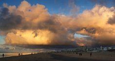 #Zandvoort