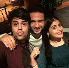 Balaji Telefilms' show on Sony TV gets its title - DesiRulez ME