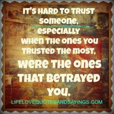 98 Best Betrayal Images In 2019 Frases Words Thinking About You