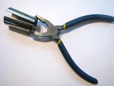 Devardi Glass Lampworking Tools & Supplies