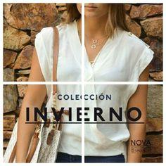 Colección oto-inv '15