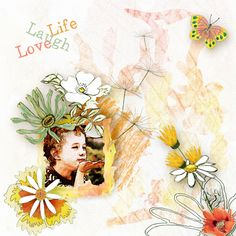 "NEW by Christine Art LIDC DIGITAL SCRAPBOOKING KIT ""ESSENCE OF LIFE 2"" http://www.pixelsandartdesign.com/store/index.php?main_page=product_info&cPath=128_222&products_id=1606 and LIDC DIGITAL SCRAPBOOKING FREE 11 http://www.pixelsandartdesign.com/store/index.php?main_page=product_info&cPath=128_222&products_id=1608 Photo by me"