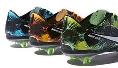 cd2ef2033 nike world cup - Google Search