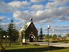 Schoenstatt: A Treasury of Graces - Catholic Focus
