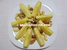 Dieta Rina Meniu Vitamine Ziua 4 - Cina Rina Diet, Avocado, Low Carb, Vegetarian, Banana, Fruit, Food, Weights, Vitamins